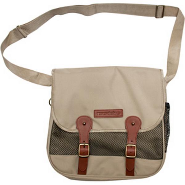 Купить Сумка Tsuribito Shoulder Bag (размер M) в России