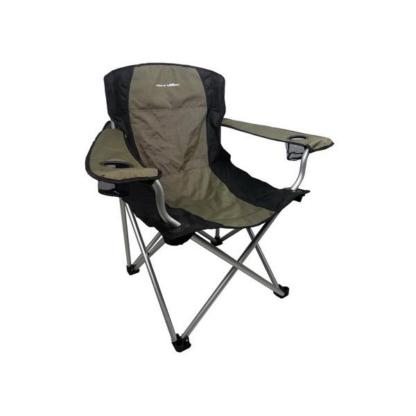 Кресло Maverick Folding Chair AC026-1L (90*57*48/90)