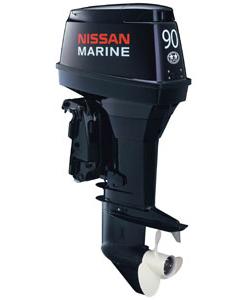 Лодочный мотор 2-х тактный NISSAN MARINE NS 90 A2 EPTO2Подвесные моторы<br>Мы рады предложить Вам подвесные моторы Nissan Marine родом из Японии! Японский - это практичный, надёжный, стоящий своих денег и изготовленный в соответствии с высокими технологиями. Nissan Marine NSD90 BEPTO2 - это двухтактный трехцилиндровый лодочный м...<br>