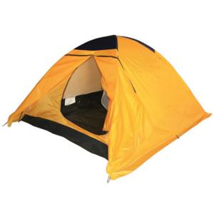 Палатка GreenWay (236В-3FRТ) 3 мест. OhioПалатки<br>Палатка GreenWay  236В-3FRТ  3 мест. Ohio<br>