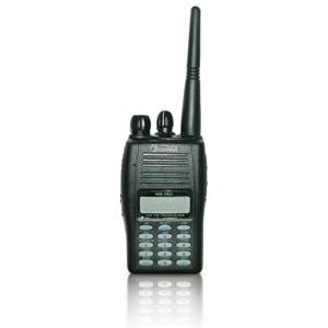 Рация JJ-Connect 9001 PRO