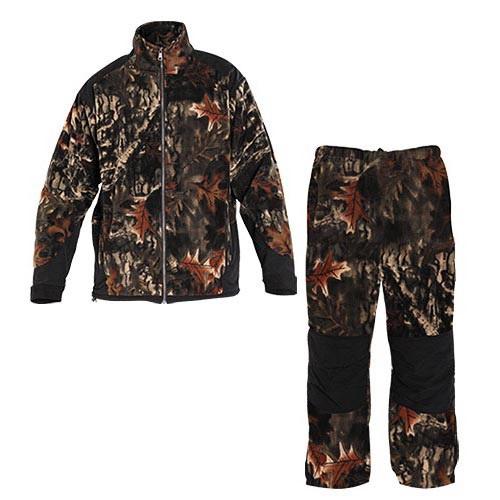 Костюм Norfin флис. POLAR LINE CAMO 05 р.XXL (44066)Костюмы/комбинезоны<br>Утеплённый костюм из флиса с вместительными карманами для любителей отдыха на природе.<br>