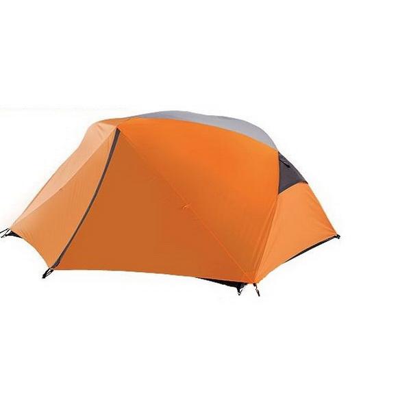 Палатка Norfin 2-х мест. Begna 2 NSПалатки<br>Двухместная палатка с алюминиевыми дугами и антимоскитными сетками<br>