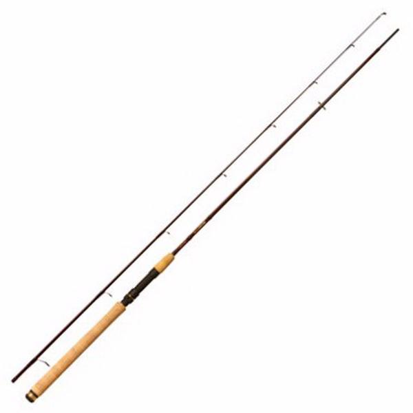 Удилище спиннинговое Tsuribito Special Pro/SP 902 (9545)Удилища спиннинговые<br><br>