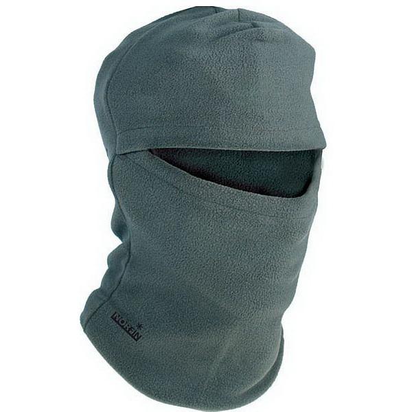 Шапка - маска Norfin флис. Mask р.L (44137)Шапки/шарфы<br>Головной убор, сочетающий в себе шапку и маску для лица. Превосходно подходит для занятий зимними видами спорта.<br>