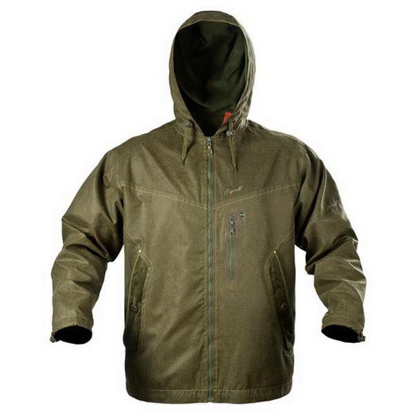 Куртка Мужская Непромокаемая Купить