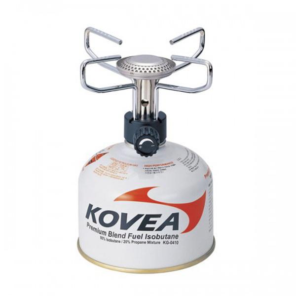 Горелка Kovea газовая ТКВ-9209