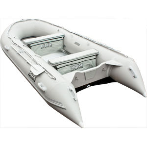 Надувная лодка HDX Oxygen 470 (цвет серый)Лодки ПВХ под мотор<br>Представляем Вам серию надувных лодок HDX Oxygen, которая включает большой выбор размеров от 2.4 до 4.7 метров, богатую комплектацию и выбор из 5 возможных цветов, включая раскраску под «камуфляж». Лодки производятся с применением передовых японских и евр...<br>