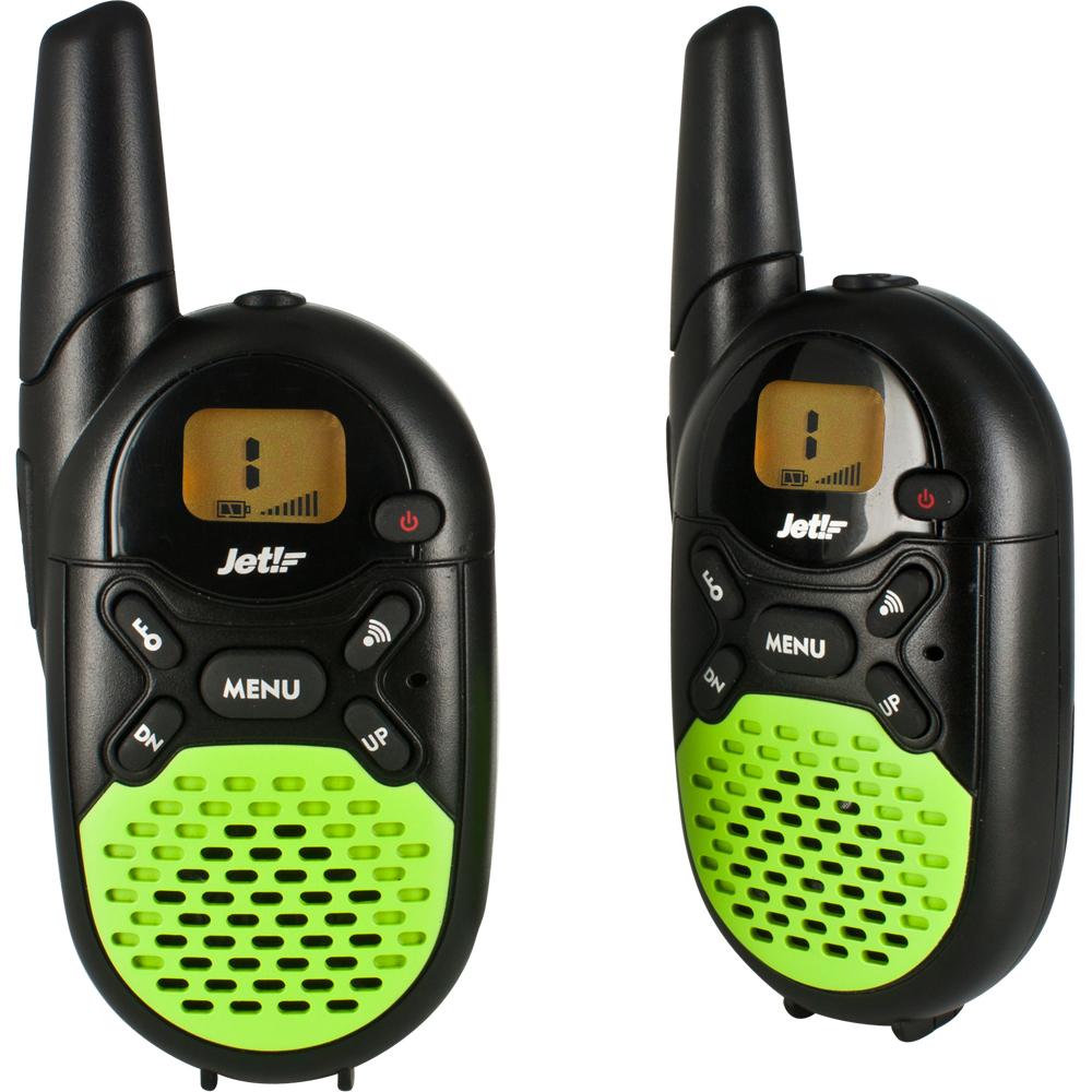 Радиостанция Jet! Live 2