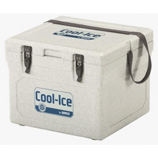 Контейнер Dometic изотермический Icebox WCI-22 (22л) (73131)Холодильники<br>Контейнер для охлажденных продуктов. Отлично сохраняет температуру, не давая продуктам испортиться на жаре.<br>