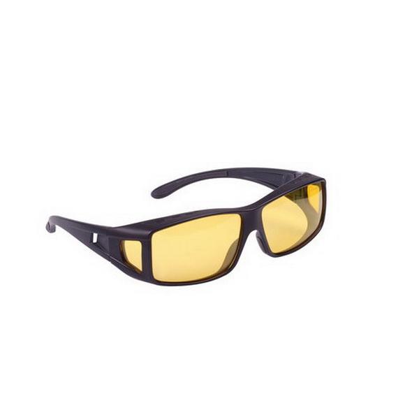 Очки Gamakatsu G-Glasses Over-G Amber 007128 00023 (77139)Очки<br>Филейный нож для разделки рыбы. Мягкая резиновая рукоятка обеспечивает безопасное и комфортное удержание в руках и предотвращает выскальзывание ножа.<br>