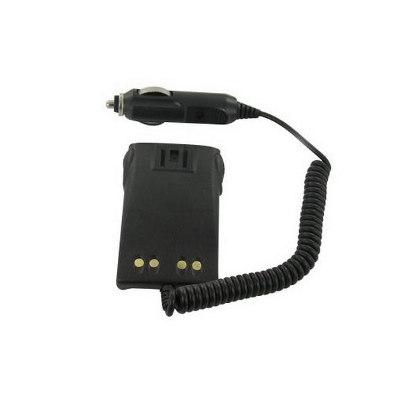 Устройство питания JJ-Connect автомобильное для радиостанций 9000 PRO, 9001 PRO