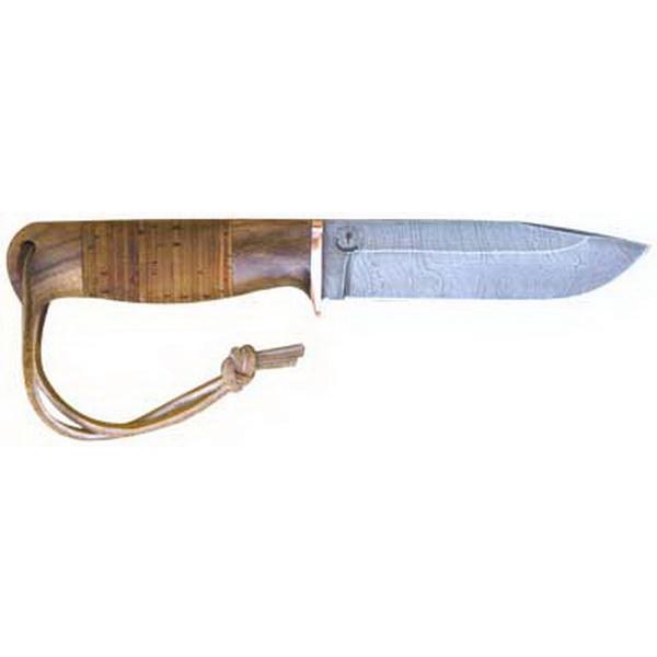 Нож Орлан сталь 95Х18 (малыш)Ножи разные<br>Нож из кованной нержавеющей стали. Отлично подойдет для любителей активно проводить время на природе.<br>