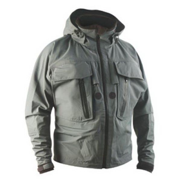 Куртка Hart XHATPXL - XL с трехслойной мембраной, унисекс, материал - нейлонКуртки<br>Теплая куртка с отличной водонепроницаемостью и дышащей способностью. Благодаря защите от ветра обеспечивается непревзойденный комфорт и сохранность тепла при любых погодных условиях.<br>