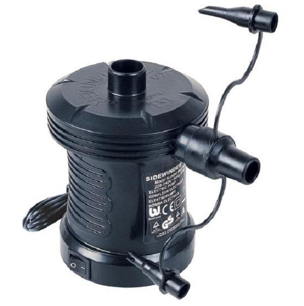 Насос электрический BESTWAY Sidewinder 220V 62056