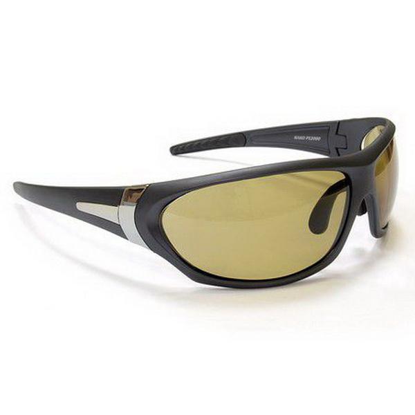 Очки поляризационные Aqua 5PX2000PA00C Mako Dk. Gray бронзовыеОчки<br>Очки поляризационные Aqua специально разработаны для комфортной и безопасной рыбалки.<br>