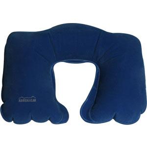 Надувная подушка Adrenalin Time 2 Sleep Neck