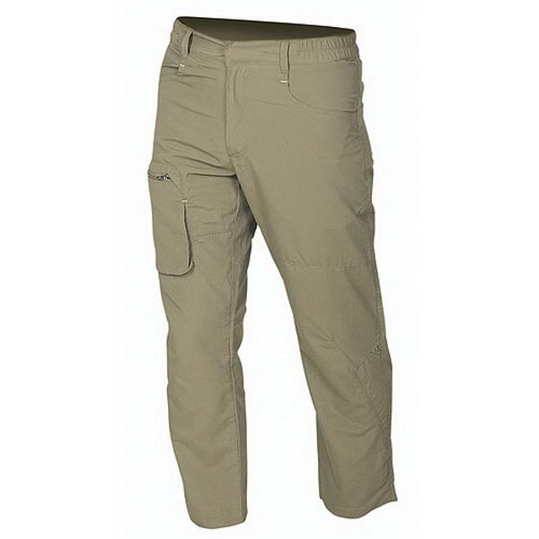 Штаны Norfin Light Pants 05 р.XXL (47111)Брюки/шорты<br>Комфортные летние штаны для активного отдыха.<br>