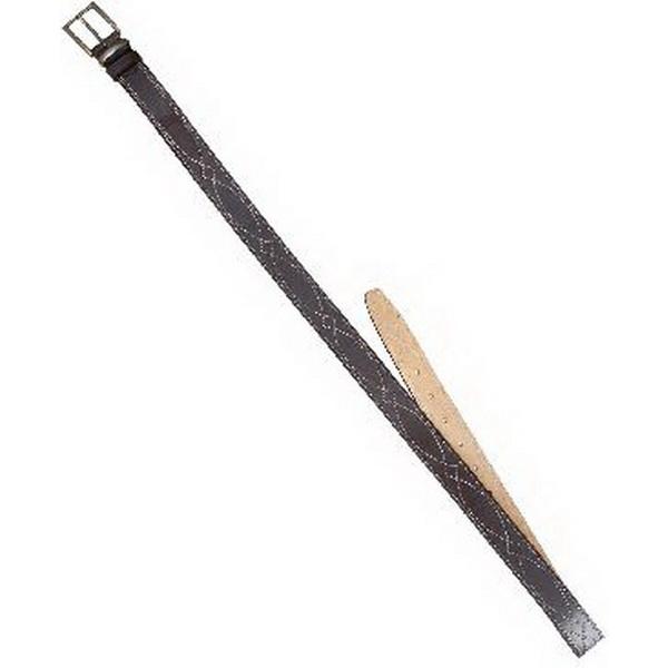 Ремень ХСН брючный 30 мм (VIP) (№ 2)