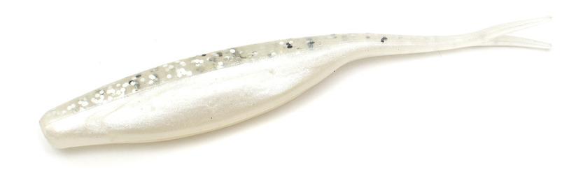 Приманка Yoshi Onyx Jelly Belly 100мм D07, съедобная (90290)Мягкие приманки<br>Мягкие приманки от Yoshi Onyx выделяются стильным дизайном, превосходным качеством, а также весьма привлекательной ценой.<br>Мы предлагаем ряд неповторимых моделей из «съедобного» силикона от Yoshi Onyx.<br>