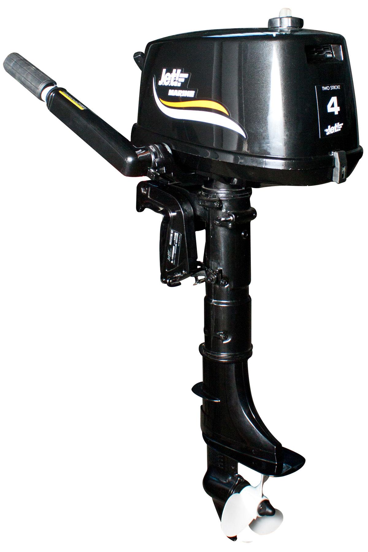 лодочный мотор джет форс в ростове-на-дону