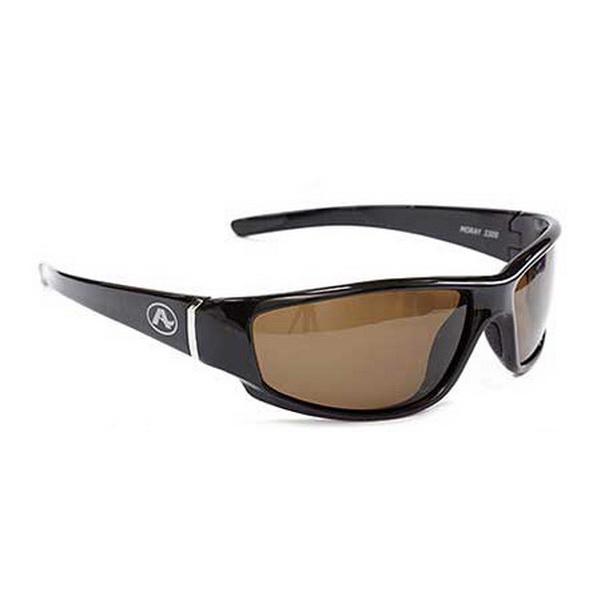 Очки поляризационные Aqua 5PB3300PH00A Moray коричневые светлыеОчки<br>Очки поляризационные Aqua специально разработаны для комфортной и безопасной рыбалки.<br>