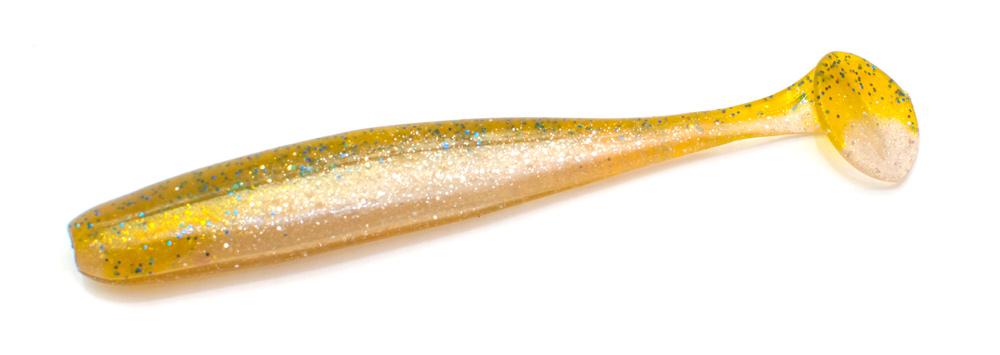 Приманка Yoshi Onyx Diggydan 100мм K038 съедобная, силиконовая (упак. 7шт.) (89723)Мягкие приманки<br>В основе нового ассортимента Yoshi Onyx – мягкие приманки, предназначенные  для ловли крупного хищника. Отличительной чертой новых силиконовых приманок являются интересные формы и неожиданные цветовые решения.<br>