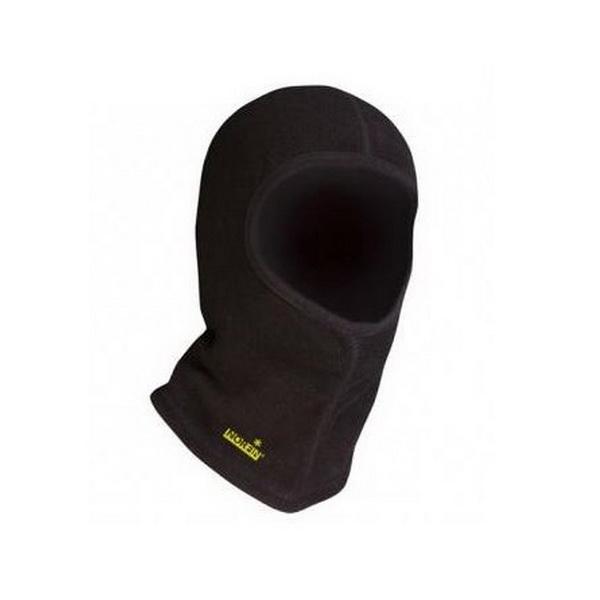 Шапка - маска Norfin флис. Mask Classic р.XL (44136)Шапки/шарфы<br>Мягкая и тёплая флисовая шапка-маска  балаклава . Такая маска просто незаменима в холодную погоду, так как она бережно защищает голову и шею от холодного ветра.<br>