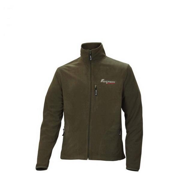Куртка NovaTour Саммер XXL, Хаки (63348)