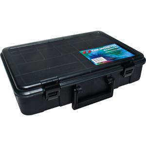 Купить Коробка Tsuribito TR2065 в России
