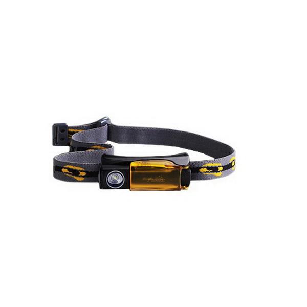 Фонарь налобный Fenix HL10Фонари налобные<br>Универсальный фонарь налобного типа. Достоинством является возможность использования в качестве переносного карманного фонаря.<br>