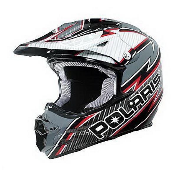 Шлем Polaris Helmet (XL) Fly F2 Plat Ice 286307809 (55821)Шлемы и маски<br>Модель этого класса не оставит равнодушным ни одного мотоциклиста. Сочетание стильного дизайна и отличных технологических решений порадует покупателей.<br>