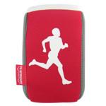 Чехол Adrenalin TrackBag S1 11 (красный)