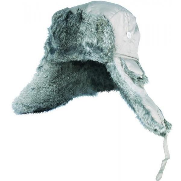 Шапка-ушанка Norfin Ardent разм. XL 302764-XLШапки/шарфы<br>Шапка-ушанка Norfin ARDENT выполнена как традиционный для России зимний головной убор.<br>