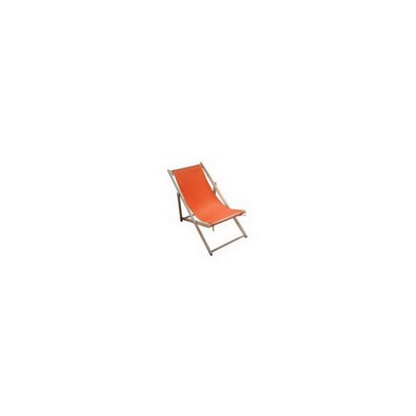 Кресло складное Greenhouse цв. синий HFC-010Стулья, кресла складные<br>Удобное складное кресло, в котором удобно расположиться на пикнике или на рыбалке. Кресло имеет прочный корпус из высокопрочного материала, который выдерживает достаточно высокие нагрузки.<br>