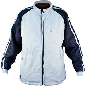 Раздельный костюм-подстежка Daiwa XVXКостюмы/комбинзоны<br>– Раздельный костюм-подстежка «DAIWA XVX» для прохладной погоды. Цвет серый.<br>