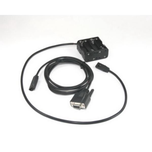 Кабель Humminbird для подключения к PC / AS-USB