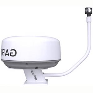Seaview PMF-5G-7L стойка под радары GarminСпутниковые антенны и крепежи<br>Стойка для крепления радарных антенн Garmin<br>