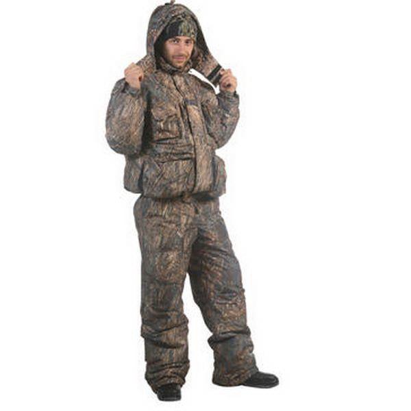 Костюм Космо-Текс Сапсан (КЗ, Микрофибра, рис.031 АКостюмы/комбинезоны<br>Зимний утеплённый костюм «Сапсан» разработан для любителей зимнего активного отдыха. Сделан из мембранной ткани с ворсом, которая не шуршит.<br>