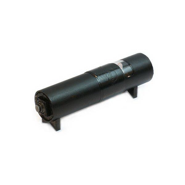 Сигнализатор поклевки Megatex электронныйФидерная и карповая оснастка<br>Электронный сигнализатор MEGATEX оборудован сверхчувствительным датчиком и в случае поклевки начнет сигнализировать звуковыми и световыми эффектами.<br>
