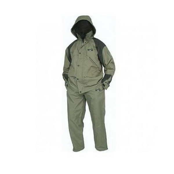 Костюм Norfin межсезон. Gale 02 р.M (40710)Костюмы/комбинезоны<br>Лёгкий летний спортивный костюм, рекомендуемый для носки в прохладную погоду<br>