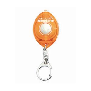 Компактный светодиодный фонарик Adrenalin Ultima  Sparkle Y