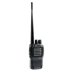 Радиостанция Midland G11