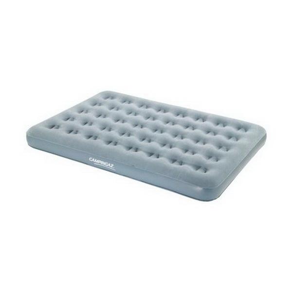 Кровать CampinGaz надувная Quickbed двухместная( 188х137х19)