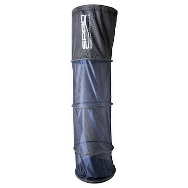 Садок Spro Keepnet Comp Round 2мм. Mesh 50-45 250