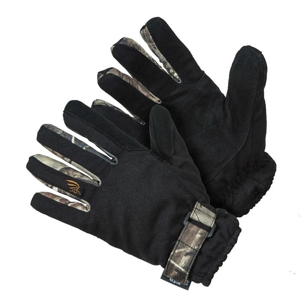 Перчатки Elementa &amp;amp;quot;Forester&amp;amp;quot; &amp;amp;quot;Freedom&amp;amp;quot; разм. 11 CL-604-11Варежки/Перчатки<br>Перчатки охотника из оленьей кожи с усилением на ладони,  камуфляжная ткань  на перчатке, флисовый утеплитель, велкрозастежка.<br>