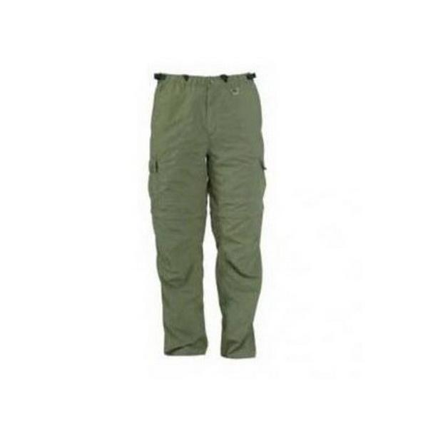 Штаны Norfin шорты  Momentum р.L (47102)Брюки/шорты<br>Летние штаны, легко трансформирующиеся в шорты.<br>
