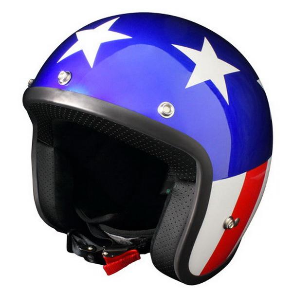 Шлем Origine (открытый) Primo Vegas глянцевый LШлемы и маски<br>Открытый шлем Origine с оболочкой из термопластика, надёжно фиксируется микрометрической застёжкой. Данная модель отличается оригинальным  ретро-стилем, что выделяет этот бренд из многих других.<br>