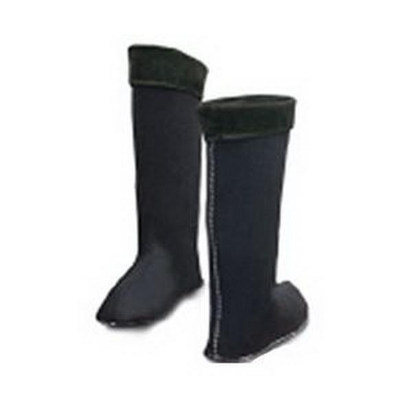 Вставка Lemigo Grenlander 849 (For Footwear 862, 899) р.43 (41833)Аксессуары и стельки<br>Модель стала еще более многослойной, но при этом увеличившаяся толщина не мешает ей также быстро сохнуть<br>