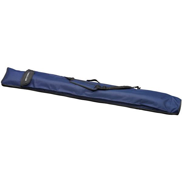 Чехол Для Удилищ Spro Club Angler Pole Holdall 173X14X14Тубусы и чехлы для удилищ<br>Модель с защитной крышкой подачи стержня, оснащен ремнем. Фирма - производитель продолжает разработку новых стандартов в этой области.<br>